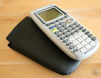 TI-84 Plus Pocket SE-avec-cover.JPG