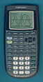 TI-84 Pocket FR.jpg