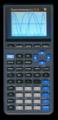 TI-81
