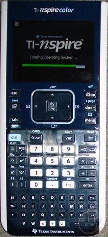 TI-Nspire Color.jpg
