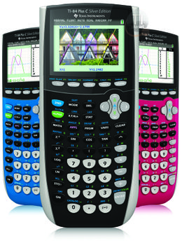 TI-84 Plus C SE Faceplates.jpg