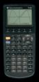 TI-86