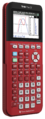 TI-84 PCE Red Left cover.png