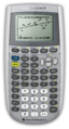 TI-84 Plus Pocket SE
