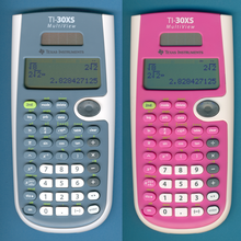 TI-30XSMultiView.png