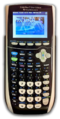 TI-84 Plus C Silver Edition.png