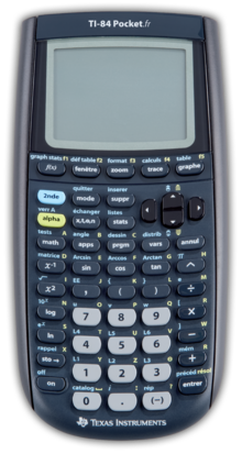 TI-84 Pocket.fr.png