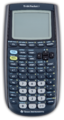TI-84 Pocket.fr