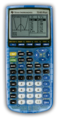 TI-83Plus blue.png