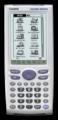 Casio Classpad 300+