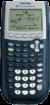 TI-84 Plus
