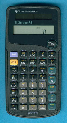 TI-36eco RS.jpg
