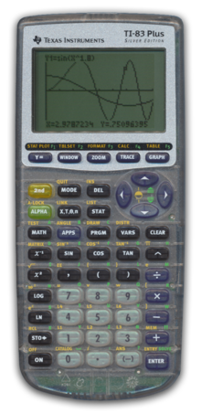 TI-83 Plus Silver Edition.png