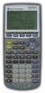 TI-83 Plus Silver Edition