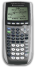 TI-84 Plus Silver Edition.png