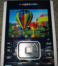 TI-Nspire Color diags.jpg